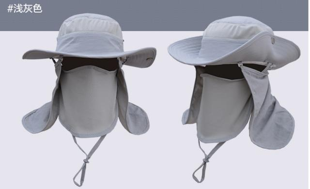 NZTK Quick dry Bucket Hat - FishingKaki Classifieds Staging d6bf39a5eb9b